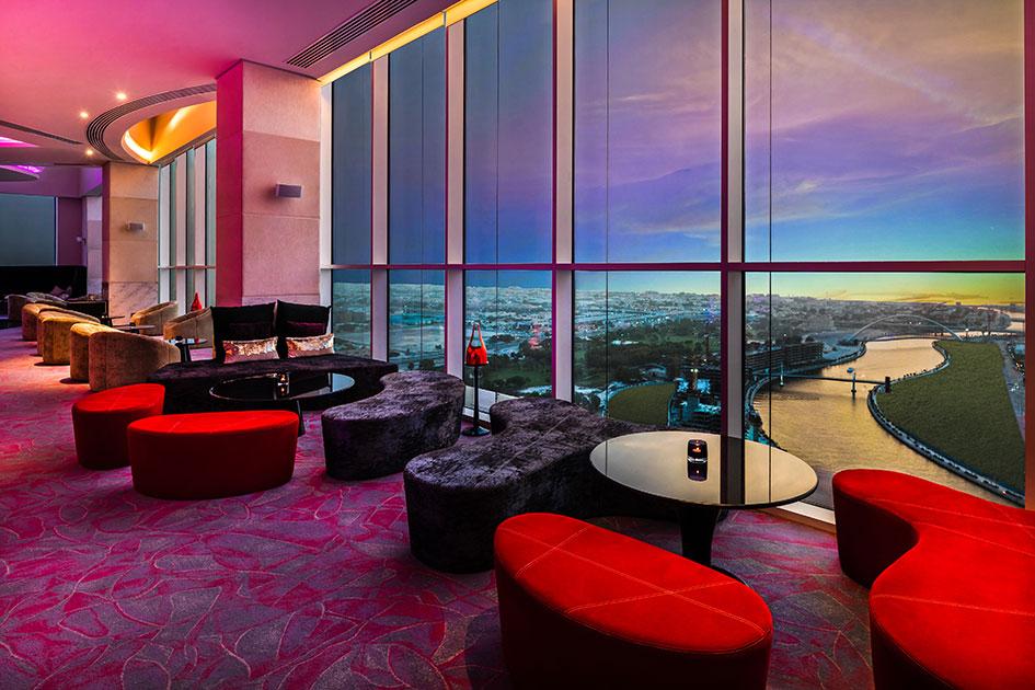 V Hotel Dubai Book The V Hotel Dubai Rooms Suite
