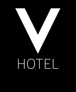 V Hotel Dubai